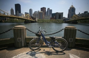 pittsburgh-bike-share-500x330